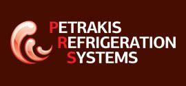 Πετράκης Refrigeration Systems